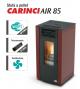 Caringi Air 80