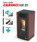 Carinci Air 80