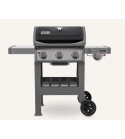 Barbecue a Gas Spirt II E-310 GBS