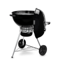 barbecue a carbone Master-Touch GBS E-5750