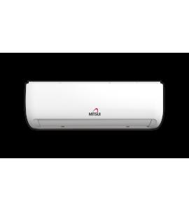 Pompa D calore MitSui 12000 BTU