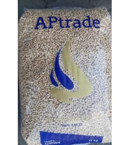 Pellet APtrade